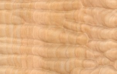 Maple, Quilted