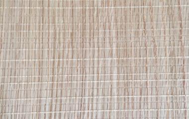Oak, European Rough Sawn