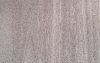 Tulipwood Dyed Grey