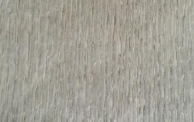 Oak Grey #157
