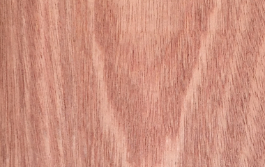 Sapele, Crown