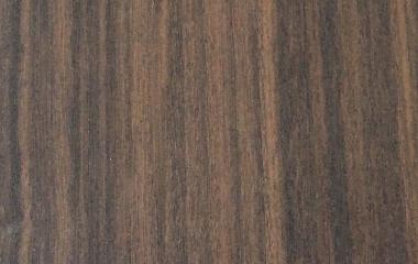 Eucalyptus, Quarter, Smoked