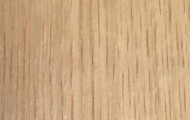 Oak, American Quarter