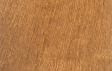 Oak, Brown, Natural