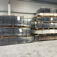 StockPallets
